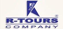 R-Tours Company
