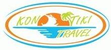 Kon Tiki Travel