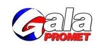Gala Promet
