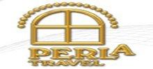 Perla Travel