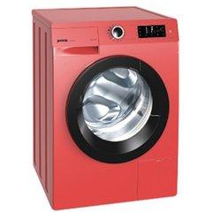 Mašina za pranje veša Gorenje W7543LR-517142