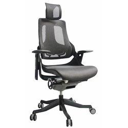 Uredska stolica RC434