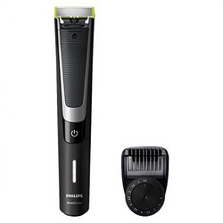 PHILIPS brijaći aparat OneBlade Pro QP6510/20