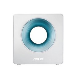 Asus Bluecave AC2600 Dual Band Wireless ruter 2600Mbps