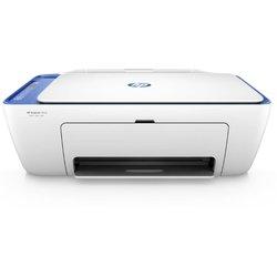 HP DeskJet 2630 All-in-One printer (V1N03B)
