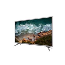 "TESLA 32T319SH  LED, 32"" (81.2 cm), 720p HD Ready, DVB-T/T2/C/S/S2"