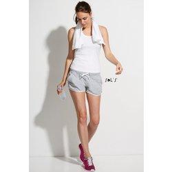 REGATTA kratke pantalone SOLS JUICY WOMENS SHORTS SO01174