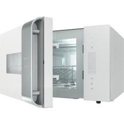 MO23ORAW Samostojna mikrovalovna pečica