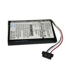 baterija za navigacijo MIO Moov 300 301 310 330 ...