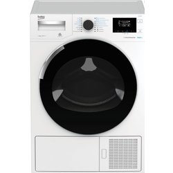BEKO mašina za sušenje veša DH 8544 RX