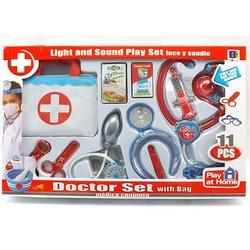 Doktor set 915739