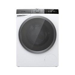 GORENJE mašina za pranje veša WS74S4N