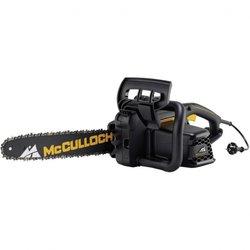 MCCULLOCH električna verižna žaga CSE 2040 S
