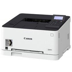 CANON Laserski barvni tiskalnik LBP611Cw (1477C010AA)