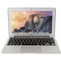 APPLE prenosnik MacBook Air 13 DC (MQD42ZE/A)