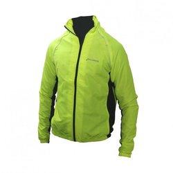 XPLORER biciklistička jakna SCIROCCO VEL. L