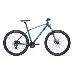 Bicikl ATX GE M crna