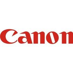 Canon originalna tiskalna glava BC-1350, 0586B001