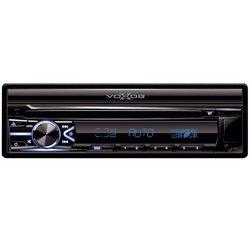 SAL Auto radio sa video plejerom Bluetooth Handsfree VB-X800