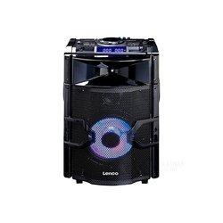 Prijenosni audio sustav LENCO PMX-250