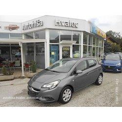 Opel Corsa 1.4 Enjoy AKCIJA AKCIJA