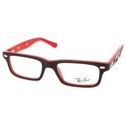 RAY-BAN očala RY1535 - 3573