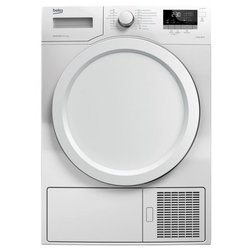 Beko DS 7433 PA0 Mašina za sušenje veša 7kg A++