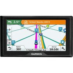 GARMIN GPS uređaj Drive 40LMT