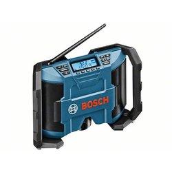 Radio GML 10,8 V-LI Bosch 0601429200