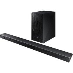 Samsung HW-N550/EN 3.1 zvučni projektor