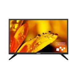 Vivax TV-24LE112T2S2 HD LED TV
