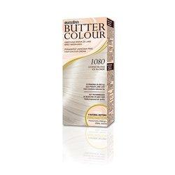 Subrina butter colour 1080 ledeno plava farba za kosu