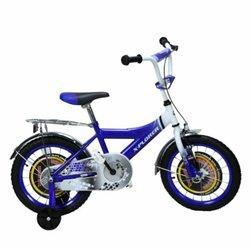 XPLORER bicikl BUDDY 16