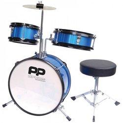 PP101BL Set bubnjevi za decu