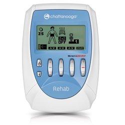 elektrostimulator Compex Chattanooga Rehab