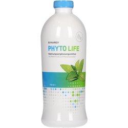 SYNERGY dodatak prehrani s klorofilom Phytolife, 740 ml
