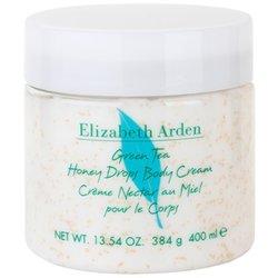 Elizabeth Arden Green Tea krema za tijelo 400 ml za žene
