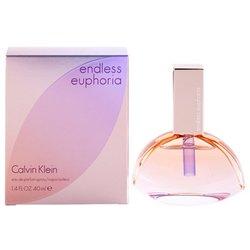CALVIN KLEIN - Endless Euphoria EDP (40ml)