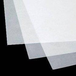 Paus papir, A4, prozoren, 250 listov
