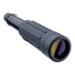 YUKON dalekozor SCOUT 30X50 WA 21023