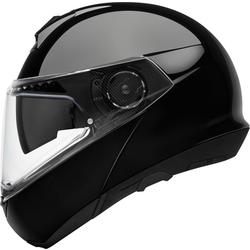 Schuberth C4 Pro Glossy Black M