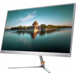 LENOVO LED monitor 65CEGAC1EU