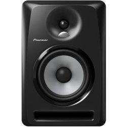 Aktivni zvučnici Pioneer S-DJ60X