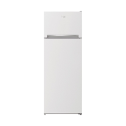 BEKO hladilnik z zamrzovalnikom RDSA240K20W