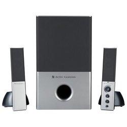 ALTEC LANSING zvučnici 2.1 sistem VS4121