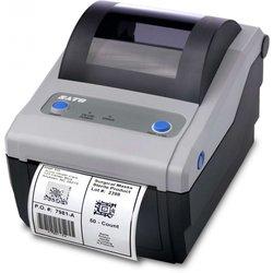 SATO štampač CG408