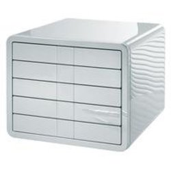 HAN predalnik iBox, siv