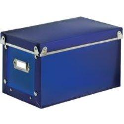 Hama Hama Media box 140, plava