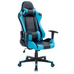 Gaming stolica MT576
