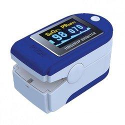 Pulzni oksimeter (SAT-200)
